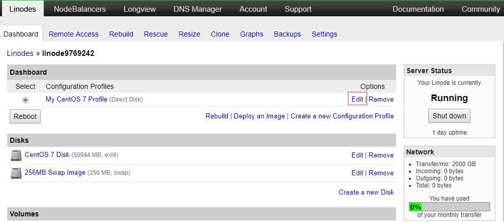 linux dd windows 安裝_linux dd windows u盤_同時安裝windows和linux